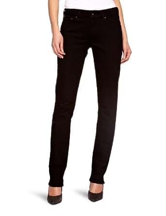 Levi's® - Jeans Slim - Femme - Noir (Pitch Black) - W27