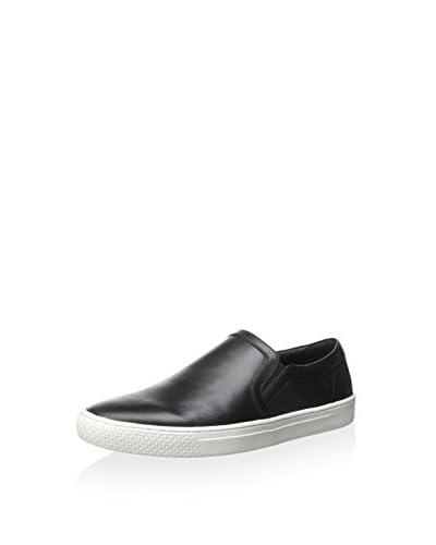Winthrop Men's Kellen Slip On Sneaker