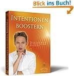 Intentionen Boostern von Uli Kieslich...