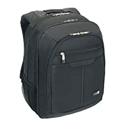 Dell 15.6 inches Alchemist Backpack ONB162AP