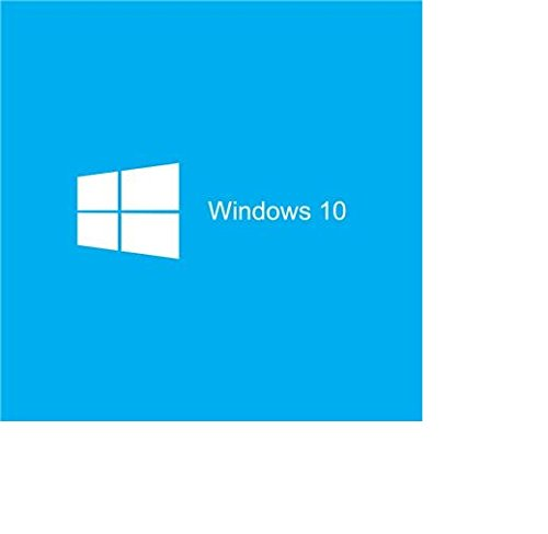 Microsoft Windows 10 Home PDF