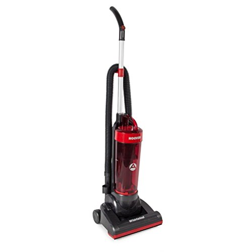 hoover-wr71wr01001-whirlwind-bagless-upright-vacuum-cleaner-750-w