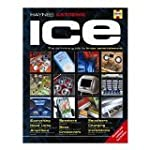 ICE Manual (Haynes Max Power)