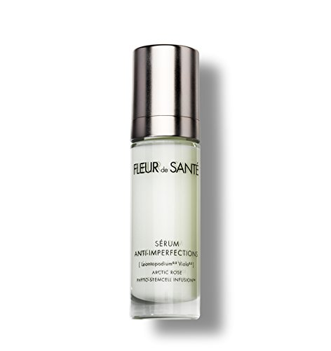 fleur-de-sante-serum-anti-imperfections-ultra-lissant-30-ml-arcticrose-phyto-stemcell-infusion