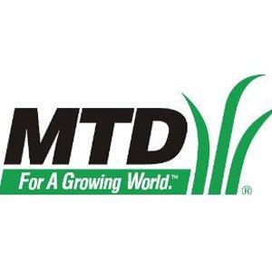 "MTD Part 684-0041C-0650 HOUSING ASM-28"""
