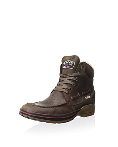 Pajar Men's Basel Cold Weather Boot