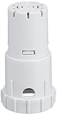 シャープ 加湿空気清浄機用 Ag+イオンカートリッジ FZ-AG01K1