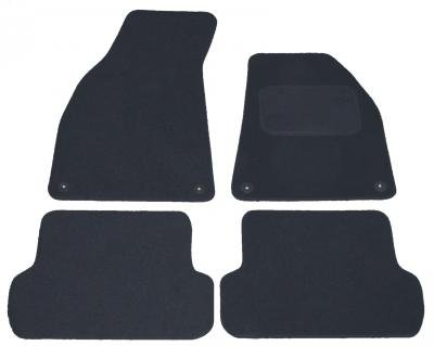 audi-a4-2002-2005-premium-tailored-black-car-mats