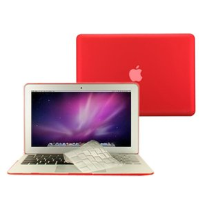 macbook air case 11-618263