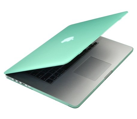 retina macbook pro case 15-2699231