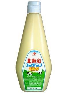 北海道乳業 コンデンスミルク 1kg