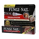 Fungi Nail anti fungal treatment pen applicator 1.7 ml