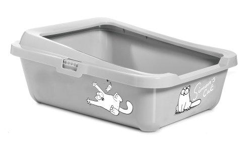 Litiere chat pas cher - Litiere pas cher pour chat ...