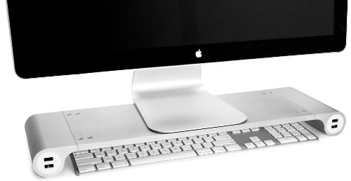 quirky-metal-spacebar-monitor-stand-with-6-port-usb-silver