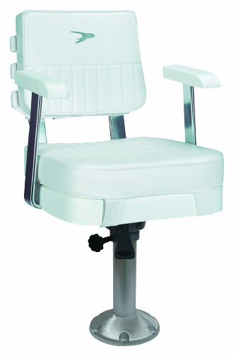 Pleasant Wise Ladder Back Helm Chair Seat And 15 Inch Fixed Height Bralicious Painted Fabric Chair Ideas Braliciousco
