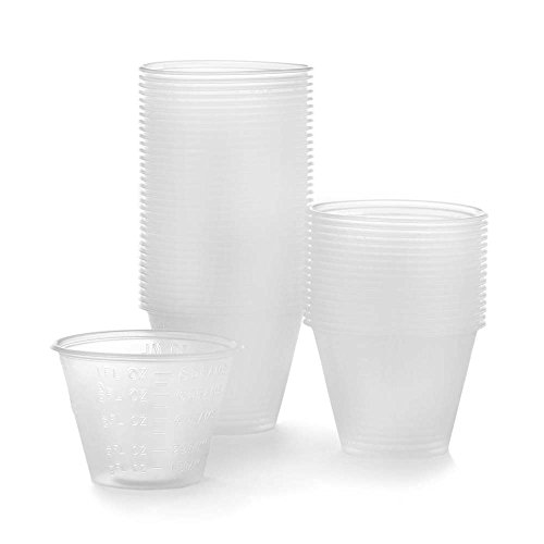 great-planes-epoxy-mixing-cups-50-piece