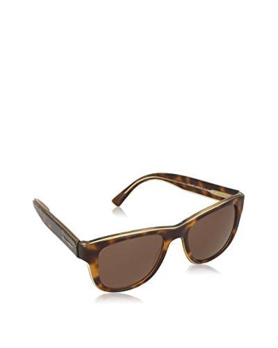 Dolce & Gabbana Gafas de Sol 4284_304973 (61.6 mm) Marrón