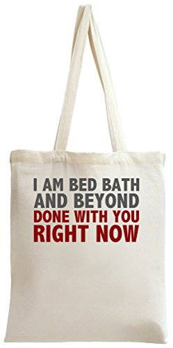 i-am-bed-bath-and-beyond-slogan-tote-bag