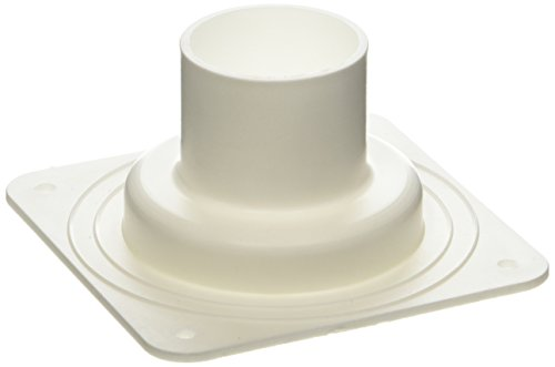 Valterra  A10-3305 Battery Box Cone Vent (Battery Box Vent compare prices)
