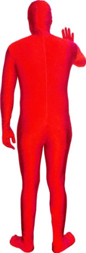 Full Body Spandex Suit Costume