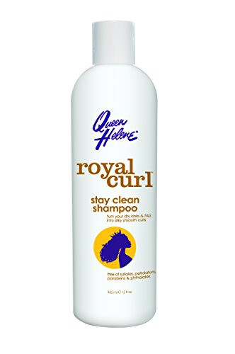 queen-helene-royal-curl-stay-clean-shampoo-12-ounce-packaging-may-vary