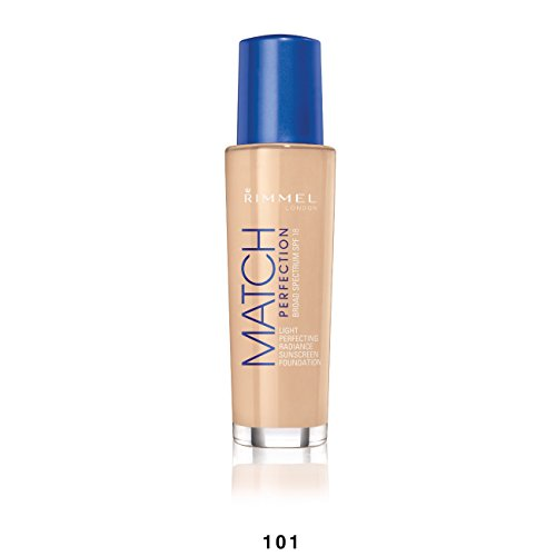 rimmel-match-perfection-foundation-classic-ivory-1-fluid-ounce