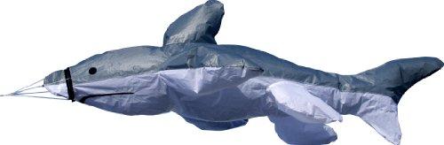 6ft 3D Shark Windsock