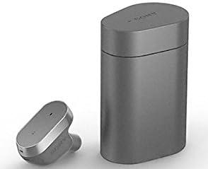 ソニー ボイスアシスタント機能搭載BluetoothモノラルヘッドセットSONY XPERIA Ear XEA10JP B