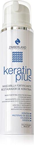 mascarilla-fortificante-restaurador-de-keratina