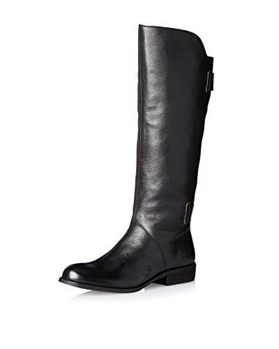 Ciao Bella Women's Brooklyn Tall Boot