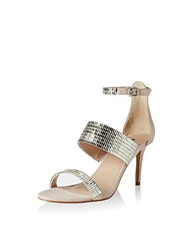 Carvela Open-Toe