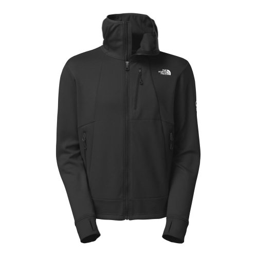 The North Face Snorkle Hoodie Large Tnf Black