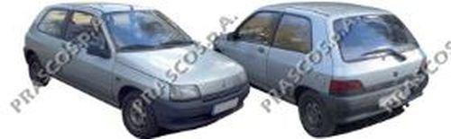Fensterheber rechts, vorne Renault, Clio I