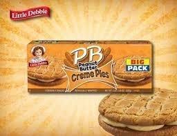 little-debbie-peanut-butter-creme-pies-1839-oz-6-boxes-by-little-debbie