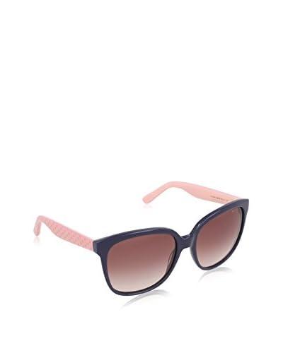 Tommy Hilfiger Gafas de Sol TH1275/SFM4MP_4MP-56 Azul