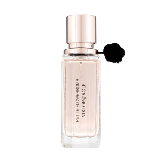 Viktor&Rolf Flowerbomb Eau de Parfum, Donna, 20 ml