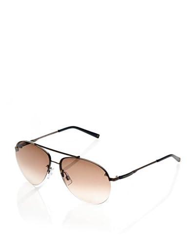 Dsquared2 Gafas de Sol DQ0114 Bronce