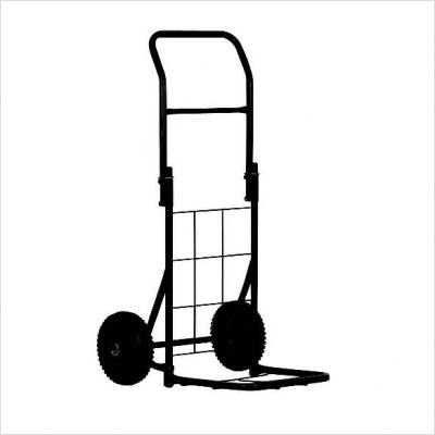 Andersen Transportroller Power Einkaufsroller Trolley