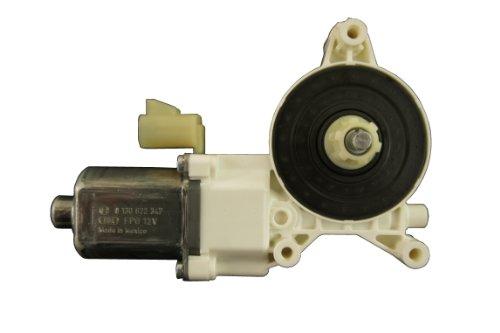 Genuine gm parts 19179942 passenger side front door glass for Genuine general motors parts