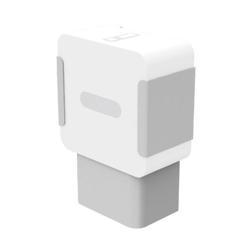 flexson-wallmount-for-sonos-connect-wht-single-238828-wht-single
