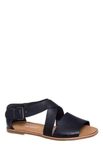 Vicker Casual Flat Sandal