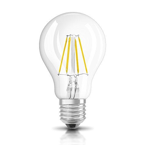 osram-ampoule-led-e27-retrofit-classic-a-6-w-equivalence-incandescence-60-w-ampoule-led-forme-classi