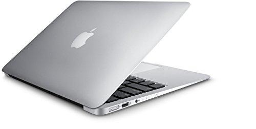 Apple MacBook Air MMGG2HN/A 13-inch L...