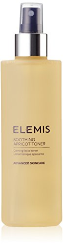 elemis-soothing-apricot-toner-skin-care-200ml-68-floz