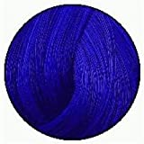 La Riche - Midnight Blue Directions Hair Dye