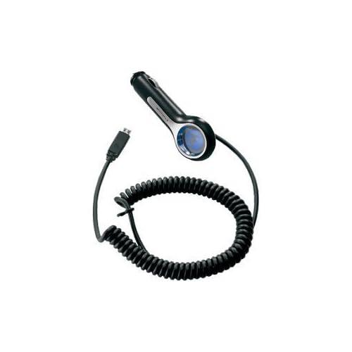 Amazon.com: Motorola V750 Adventure PTT.