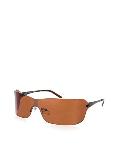 Police Sonnenbrille S2938-568X (99 mm) gunmetal