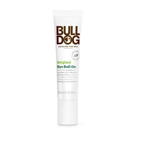 bulldog-skincare-for-men-original-roll-on-para-ojos-15-ml