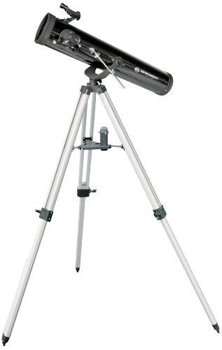 Miroir telescope pas cher for Miroir parabolique telescope