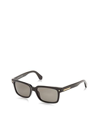 Roberto Cavalli Gafas de Sol Rc834S (56 mm) Negro